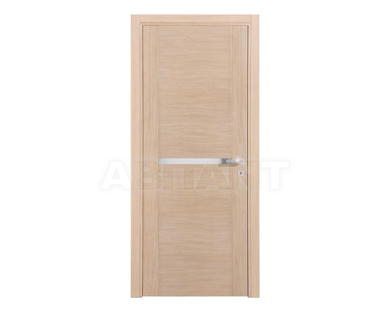 Купить Дверь деревянная Fioravazzi Modulo S45 TRATTO A  1