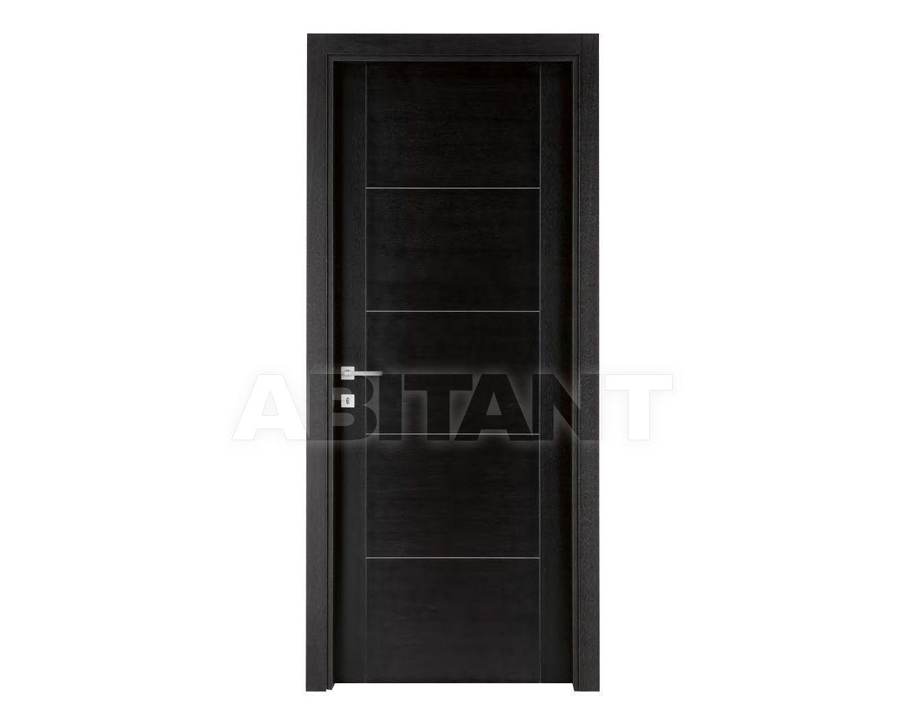 Купить Дверь деревянная Fioravazzi Modulo S45 DANIA - 2