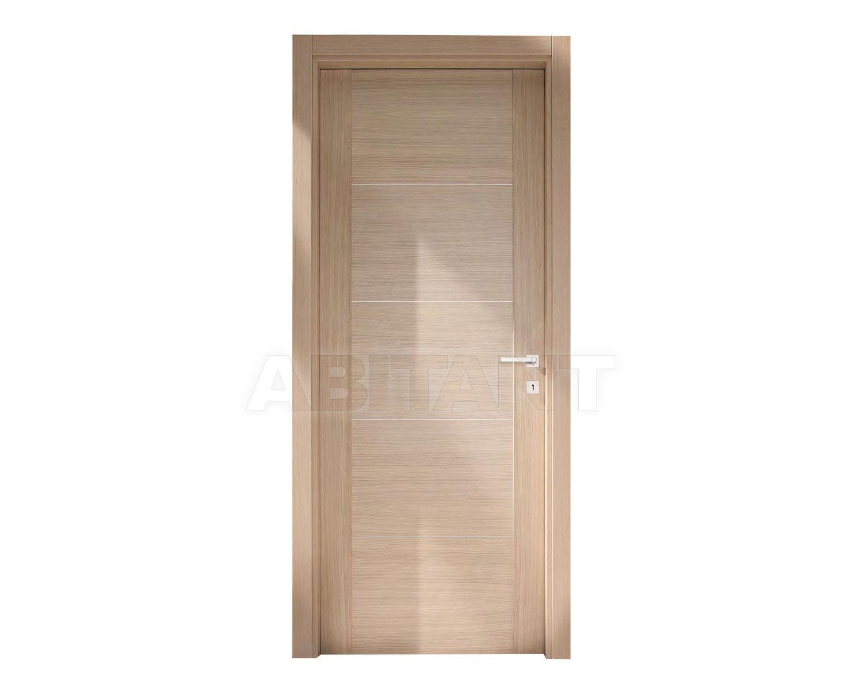 Купить Дверь деревянная Fioravazzi Modulo S35 DANIA - 2