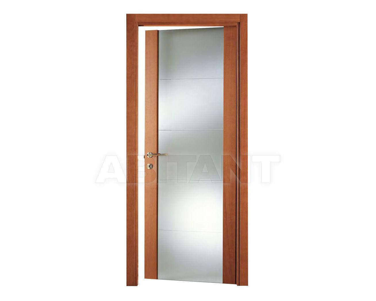 Купить Дверь деревянная Fioravazzi Lisce S20 DANIA - 6