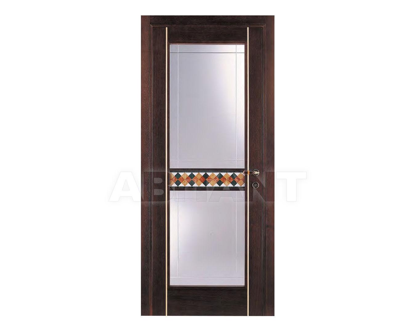 Купить Дверь деревянная Fioravazzi Lisce ANASTASIA VEtRO