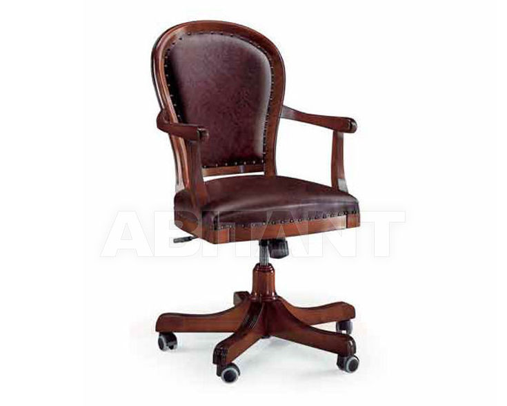 Купить Кресло для кабинета Mirandola  Arena M899/P