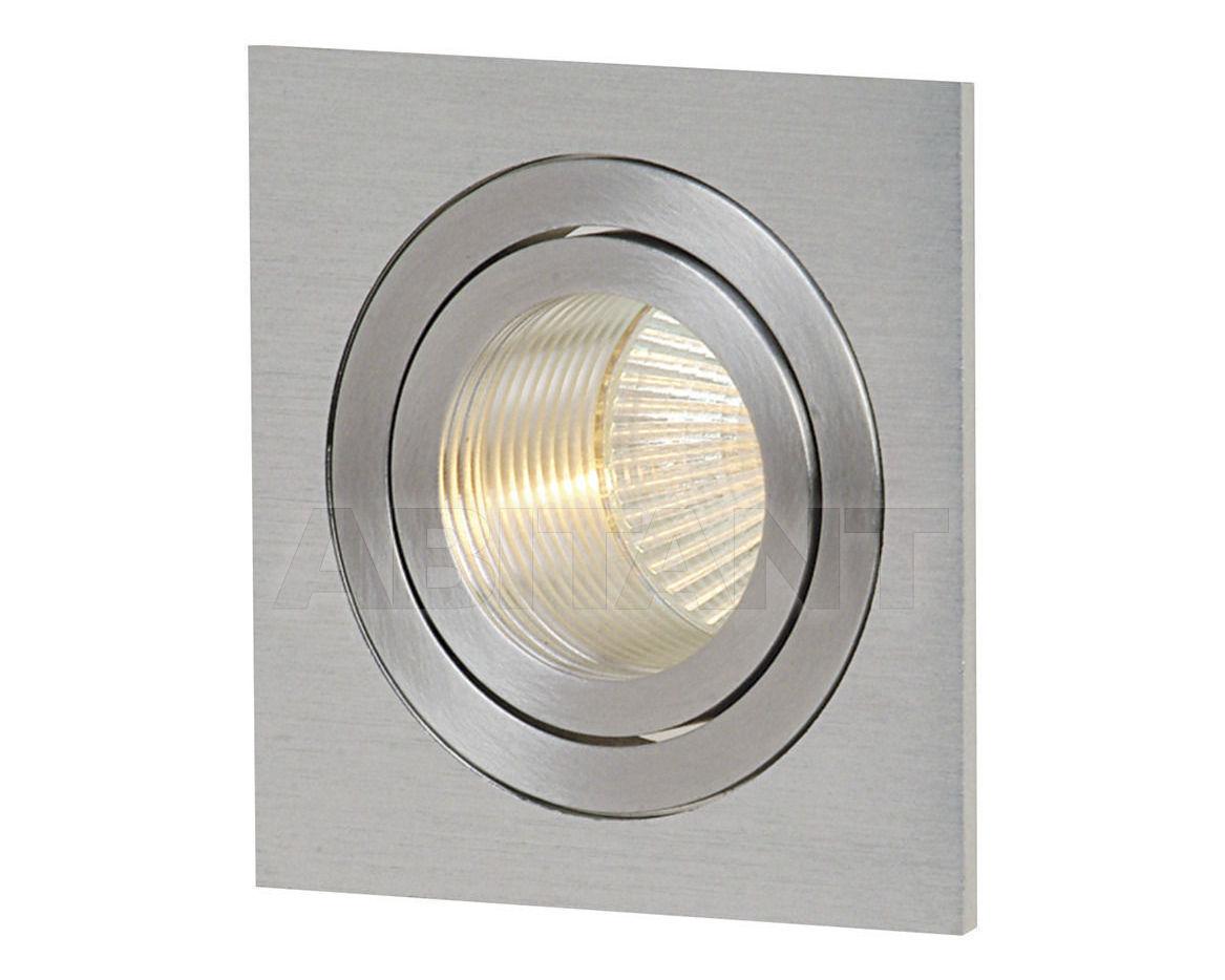 Купить Встраиваемый светильник Linea Verdace 2012 LV 16002