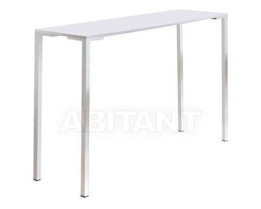 Купить Консоль Pedrali Fixed Tables TG_H110