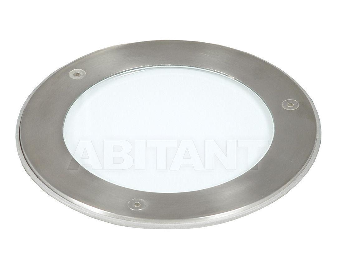 Купить Встраиваемый светильник Linea Verdace 2012 LV 85102
