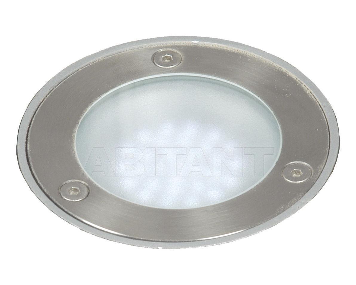 Купить Встраиваемый светильник Linea Verdace 2012 LV 85101