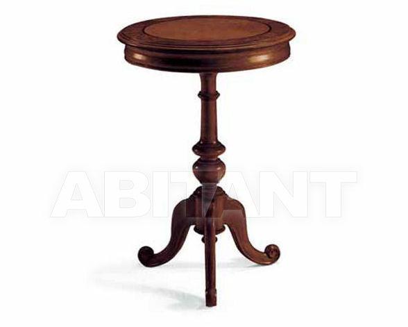 Купить Столик приставной Mirandola  Arena M997