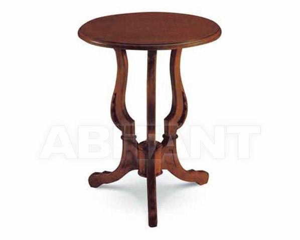 Купить Столик приставной Mirandola  Arena M999