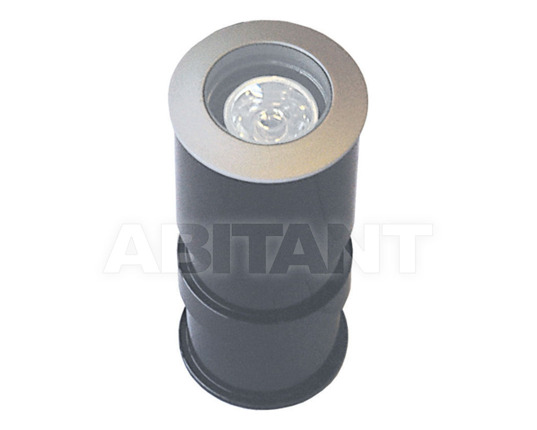 Купить Встраиваемый светильник Linea Verdace 2012 LV 85108/WW
