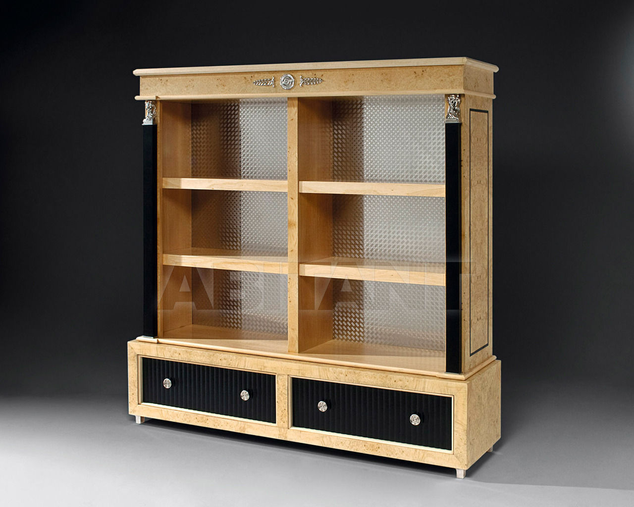Купить Библиотека LEONID Coleccion Alexandra Heritage A2620