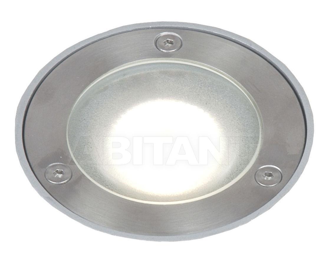 Купить Встраиваемый светильник Linea Verdace 2012 LV 85103