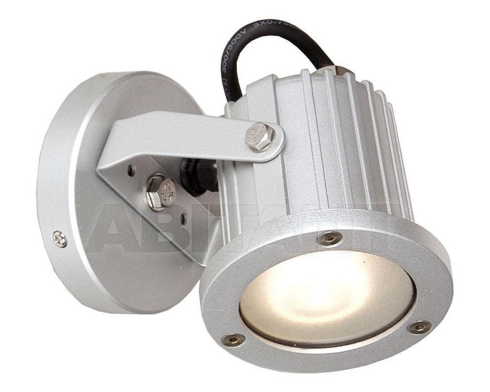 Купить Светильник-спот Linea Verdace 2012 LV 85134/S