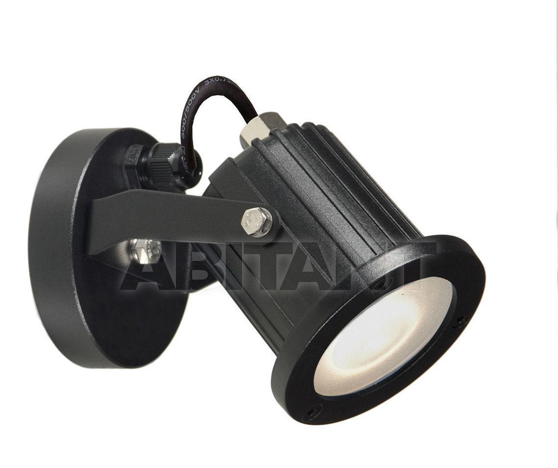 Купить Светильник-спот Linea Verdace 2012 LV 85134/Z