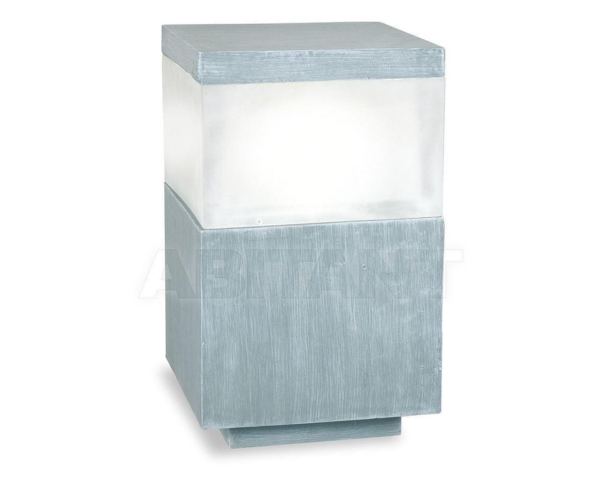 Купить Фонарь Linea Verdace 2012 LV 84005