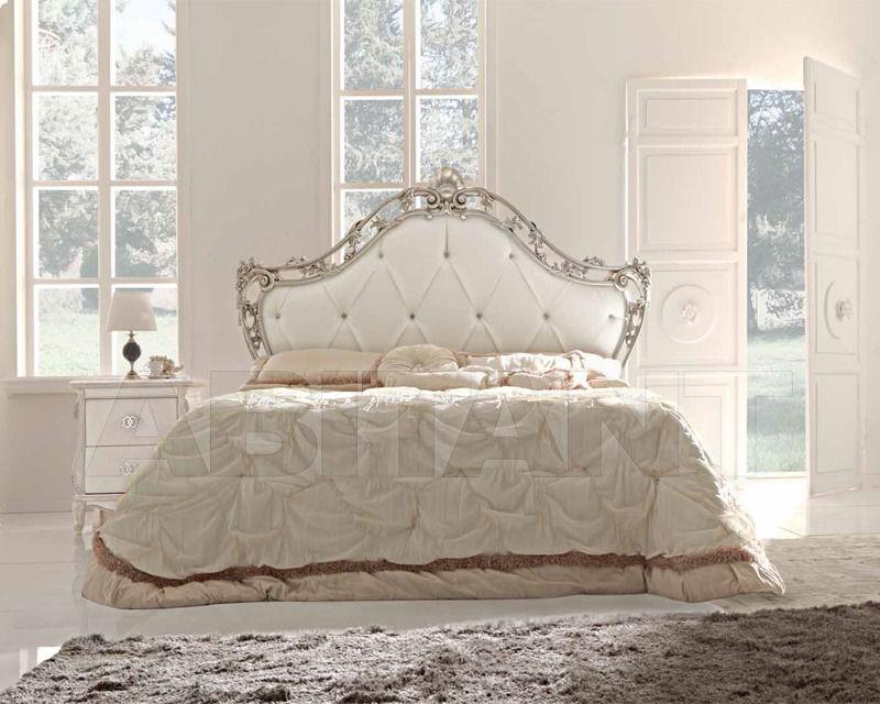Купить Кровать L`artes Racco 478