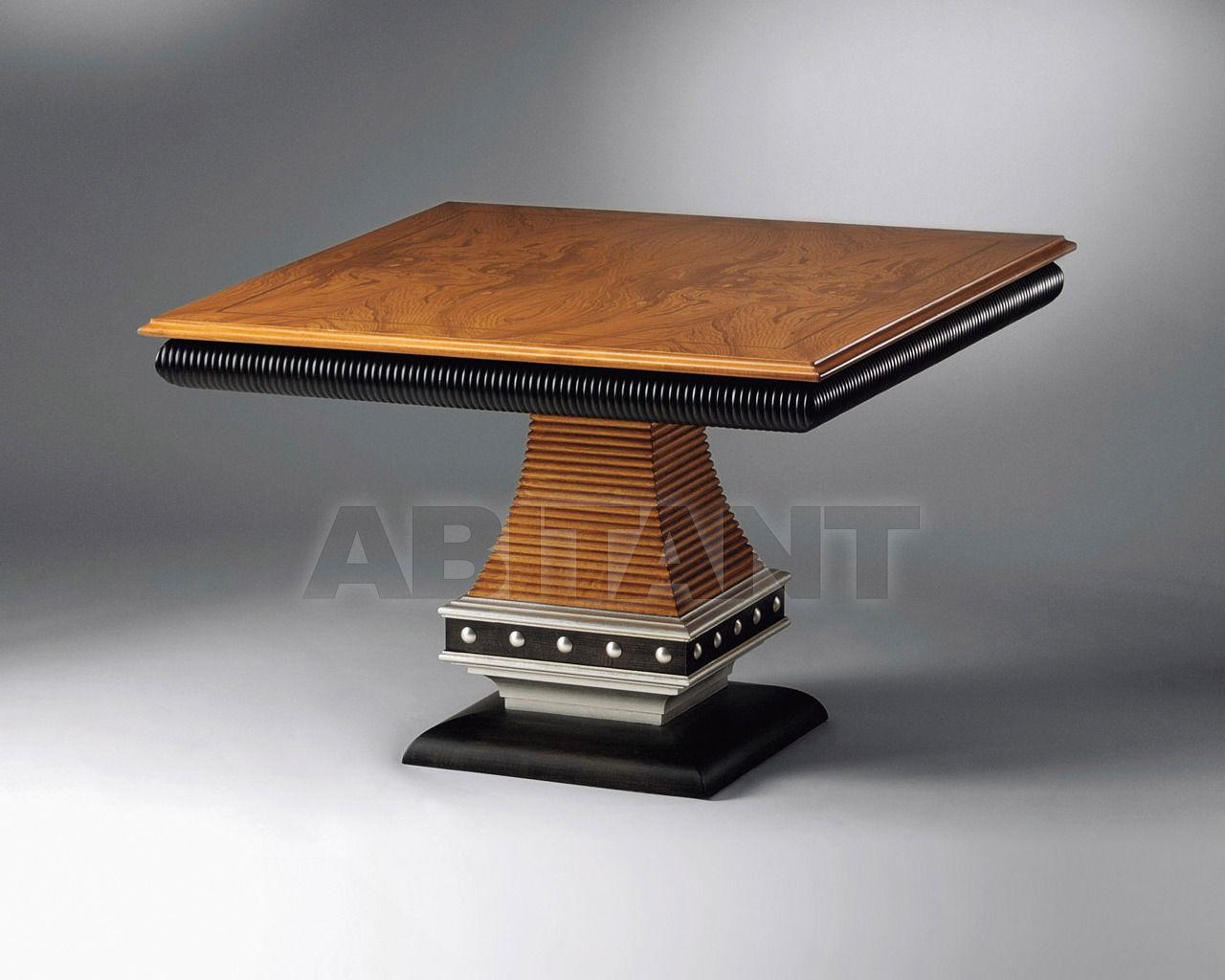 Купить Стол обеденный DECO Coleccion Alexandra Heritage A2292