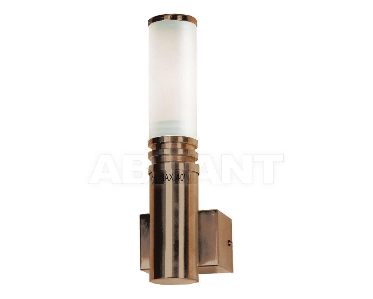 Купить Светильник Linea Verdace 2012 LV 83006