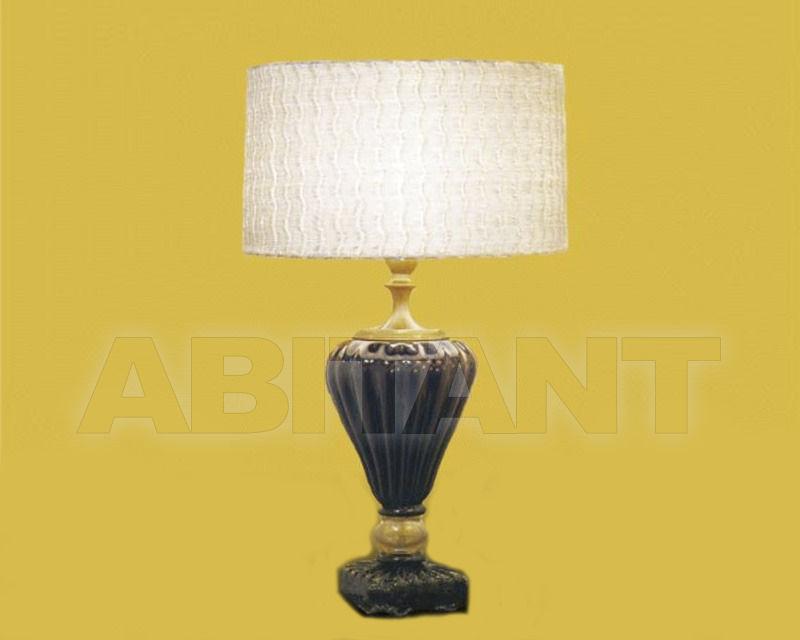 Купить Лампа настольная IL Paralume Marina  2013 1151