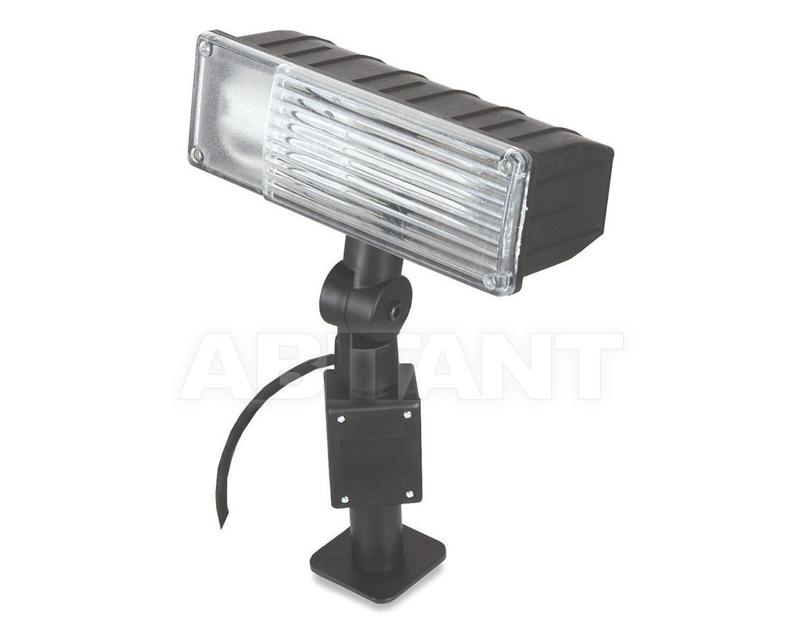 Купить Садовый светильник Linea Verdace 2012 LV 81017