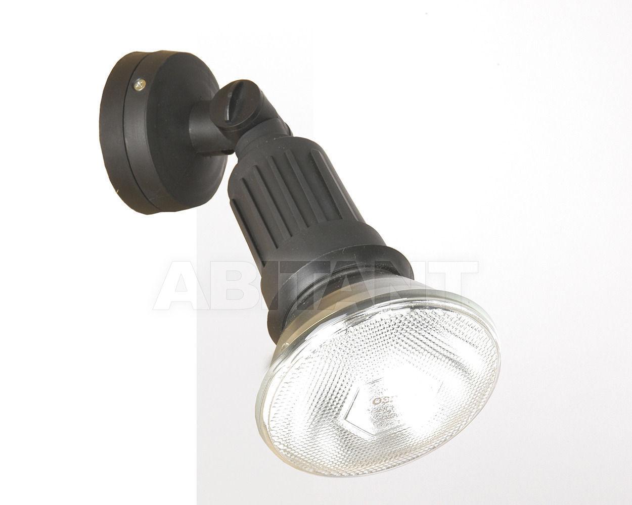 Купить Светильник Linea Verdace 2012 LV 81011