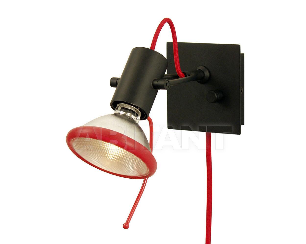 Купить Светильник-спот Linea Verdace 2012 LV 30032/Z