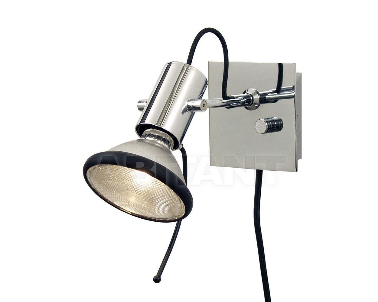 Купить Светильник-спот Linea Verdace 2012 LV 30032/CH