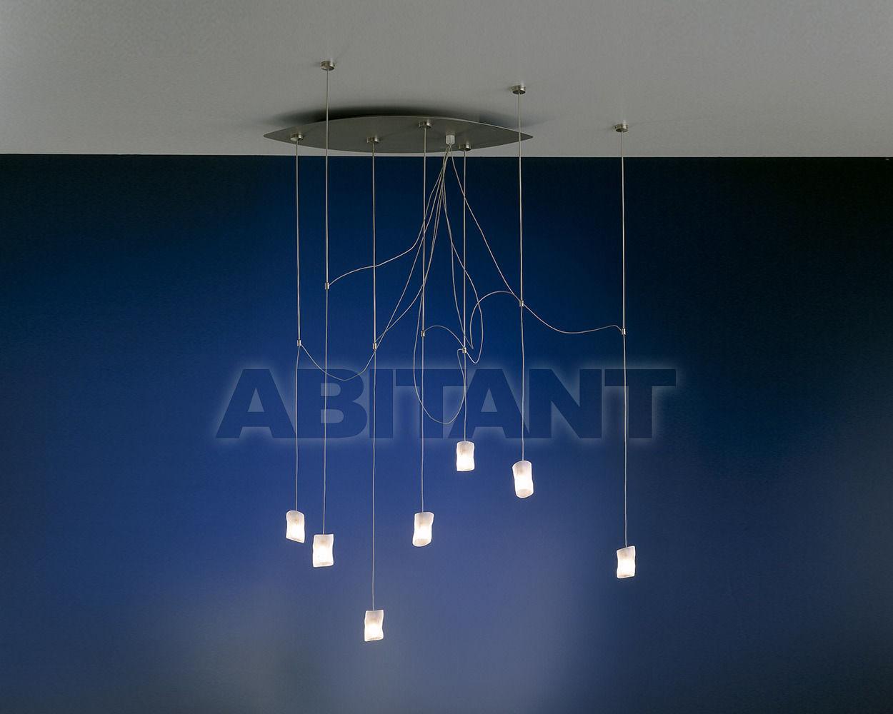 Купить Светильник Linea Verdace 2012 LV 52007/E/NMW