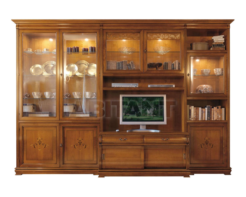 Купить Библиотека Cavio srl Madeira MD450