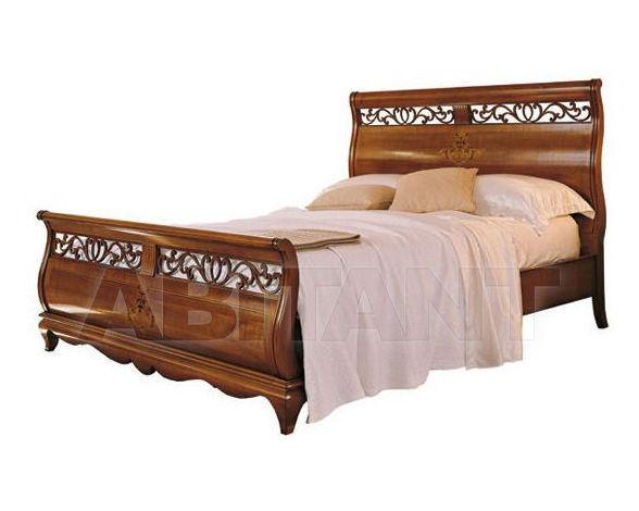Купить Кровать Cavio srl Madeira MD419