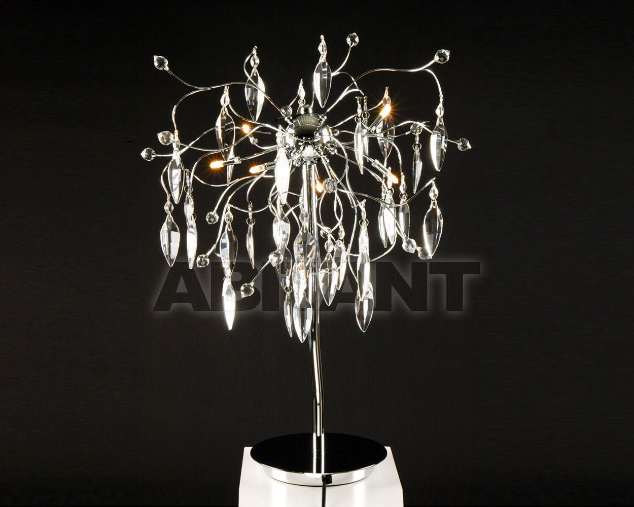 Купить Лампа настольная Linea Verdace 2012 LV 72044/H