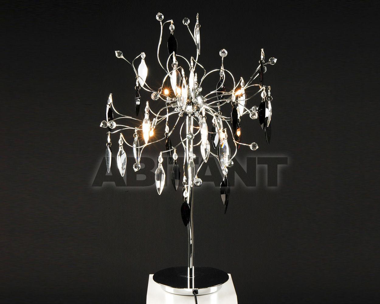 Купить Лампа настольная Linea Verdace 2012 LV 72044/Z
