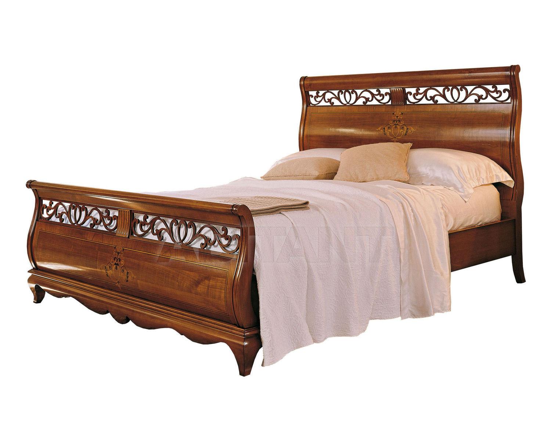 Купить Кровать Cavio srl Madeira MD419/180