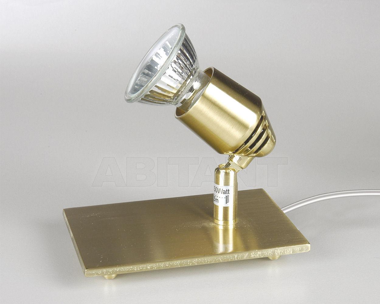 Купить Светильник настенный Linea Verdace 2012 LV 23160/T/KM