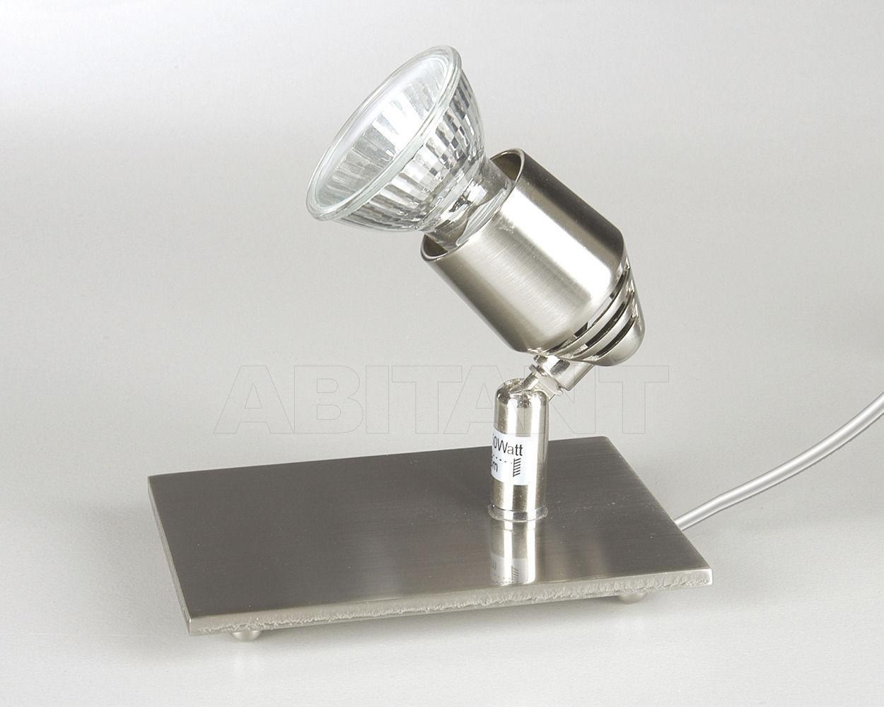 Купить Светильник настенный Linea Verdace 2012 LV 23160/T/NM