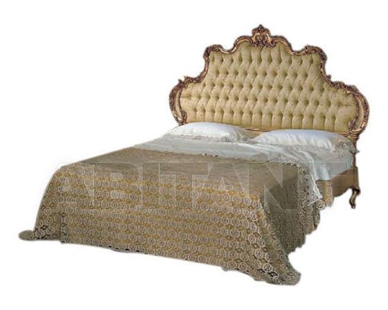 Купить Кровать L`artes Florence 442