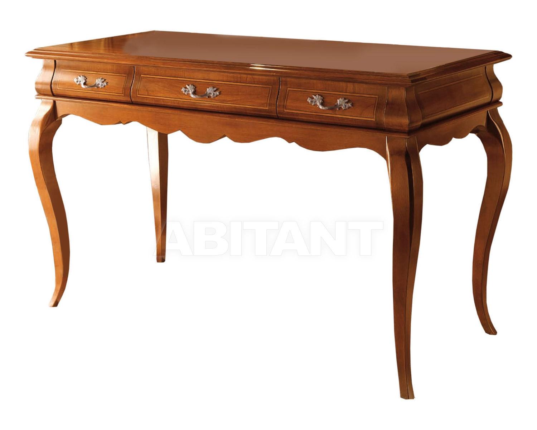 Купить Стол письменный Cavio srl Madeira MD433