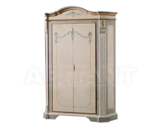 Купить Шкаф L`artes Florence 215