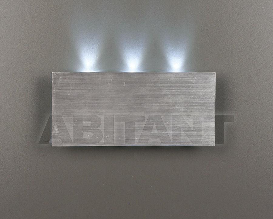 Купить Светильник настенный Linea Verdace 2012 LV 30040