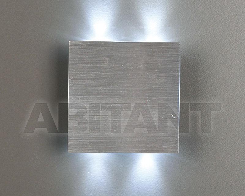 Купить Светильник настенный Linea Verdace 2012 LV 30042