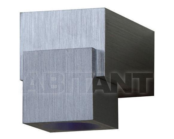 Купить Светильник настенный Linea Verdace 2012 LV 30044/B