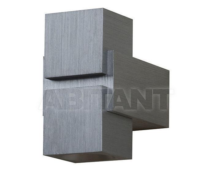 Купить Светильник настенный Linea Verdace 2012 LV 30045/WW