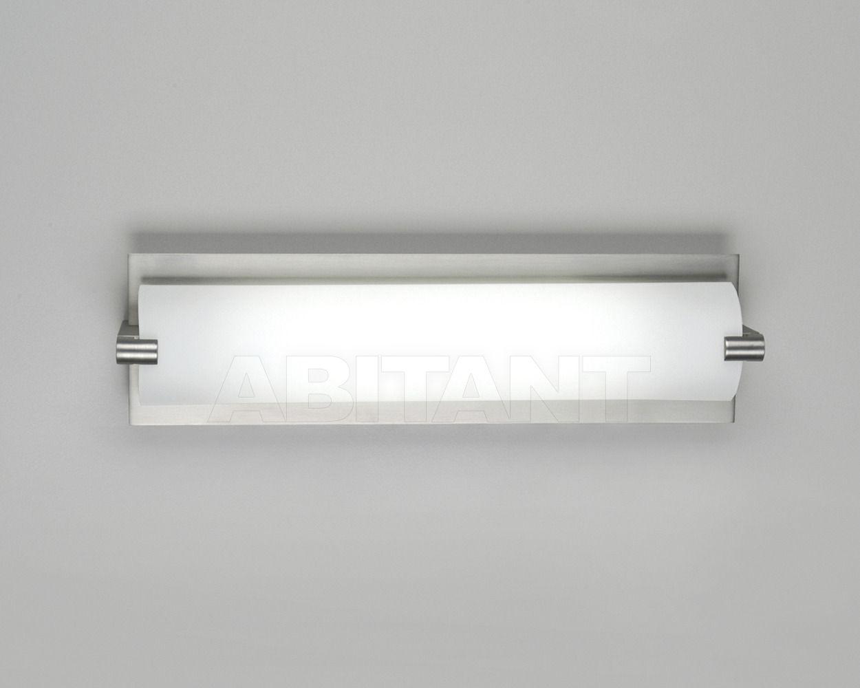Купить Светильник настенный Linea Verdace 2012 LV 30061/NM