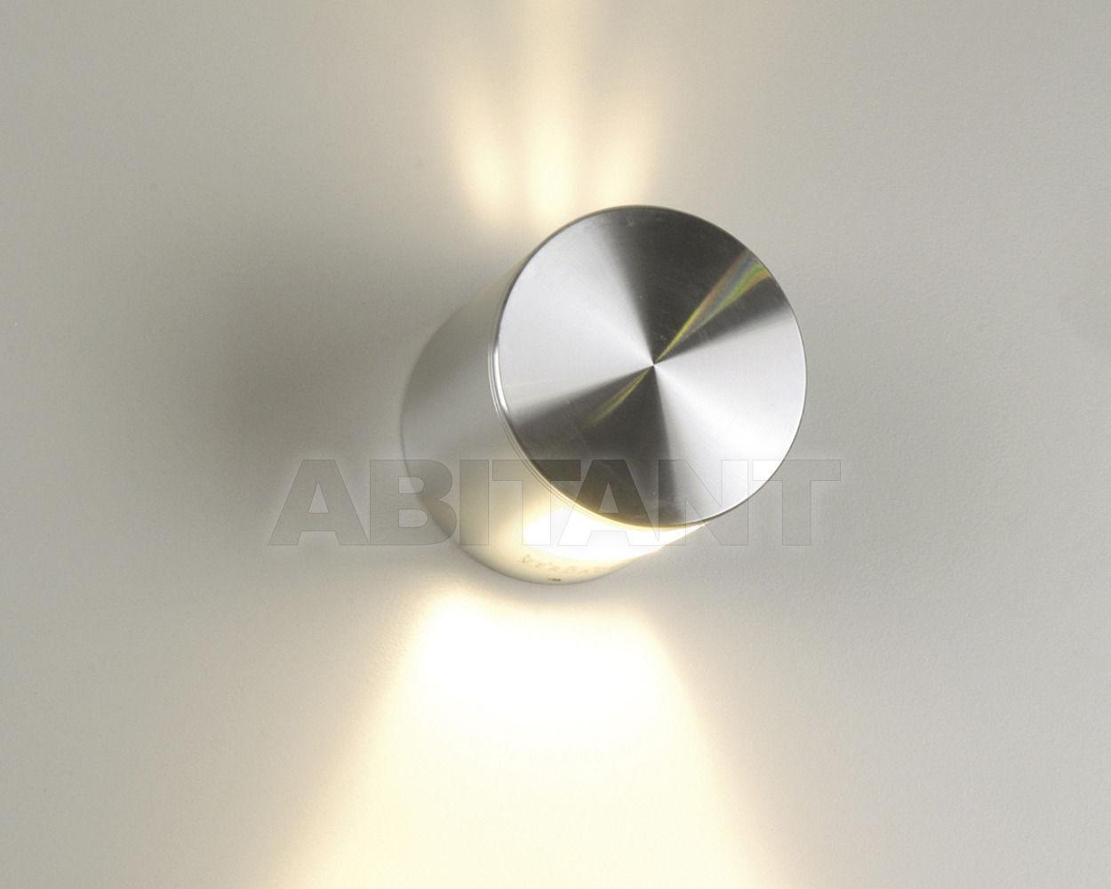 Купить Светильник настенный Linea Verdace 2012 LV 30259