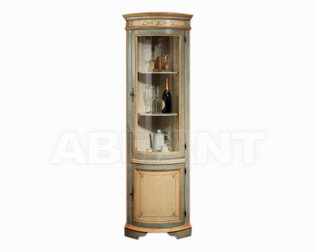 Купить Сервант L`artes Florence 147