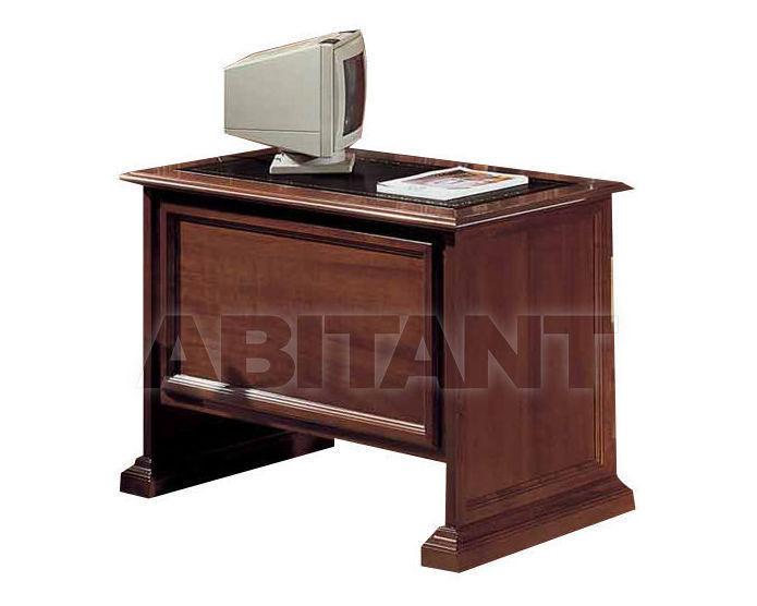 Купить Стол компьютерный Mirandola  Arena M432PE