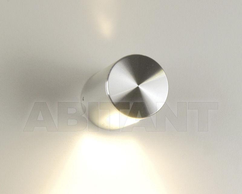 Купить Светильник настенный Linea Verdace 2012 LV 30261