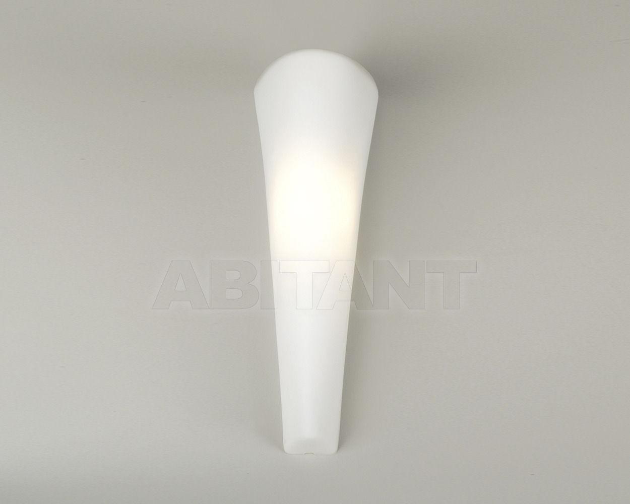Купить Светильник настенный Linea Verdace 2012 LV 31012