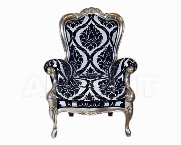 Купить Кресло L`artes Florence 934