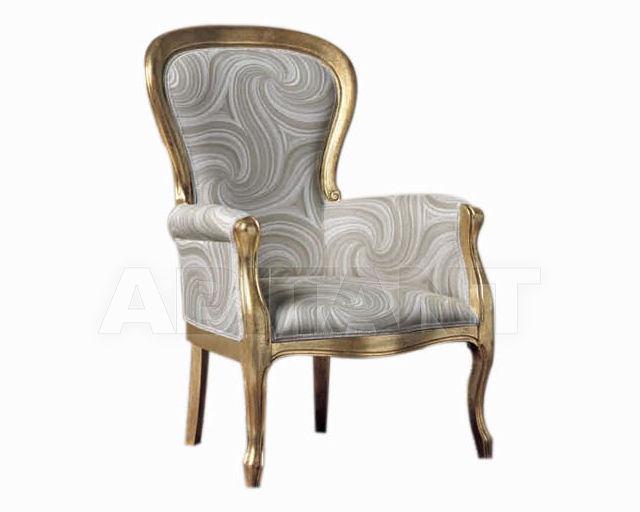 Купить Кресло L`artes Florence 902