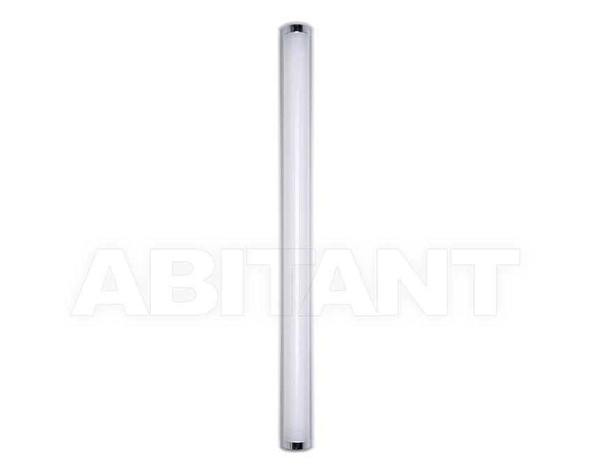 Купить Светильник настенный Linea Verdace 2012 LV 31041/A